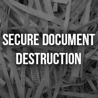 secure-document-destruction